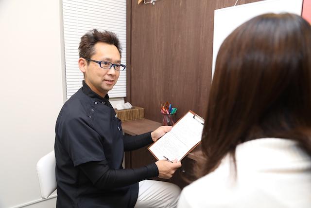日本人の多くが悩んでいる腰痛の種類とは